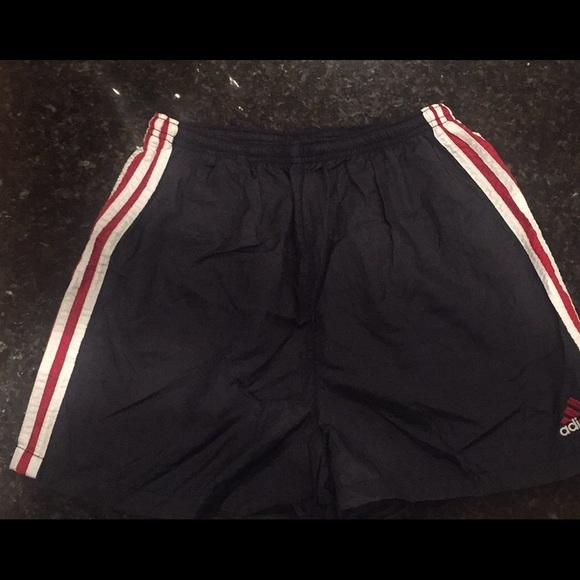 adidas shorts rn 88387 ca 00411
